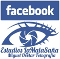 facebook-logo-Estudio